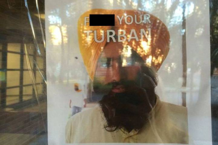 uofa_turbanposter