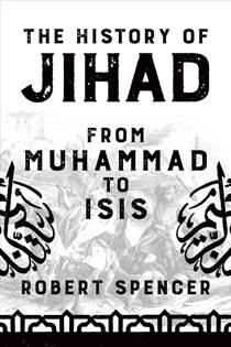 History of Jihad