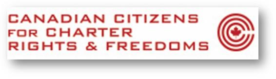 Canadian Citizens For Charter Rights and Freedoms